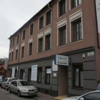 Nieruchomość lokalowa w Krakowie