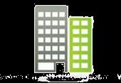Wycena nieruchomości lokalowych